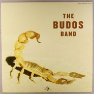 The Budos Band, The Budos Band II (LP)