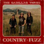 The Cadillac Three, Country Fuzz (CD)