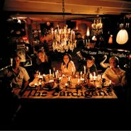 The Cardigans, Long Gone Before Daylight (CD)