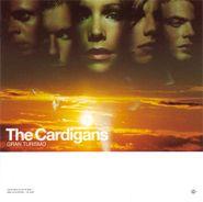 The Cardigans, Gran Turismo (CD)