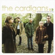 The Cardigans, Other Side of the Moon [Import] (CD)
