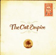 The Cat Empire, Two Shoes (CD)