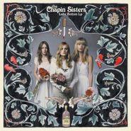 The Chapin Sisters, Lake Bottom Lp (CD)
