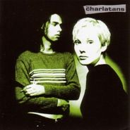 The Charlatans UK, Up To Our Hips (CD)