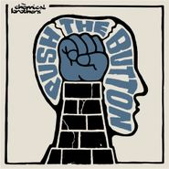 The Chemical Brothers, Push The Button (CD)