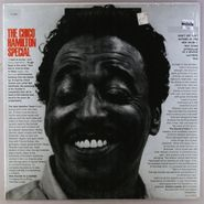 The Chico Hamilton Quintet, The Chico Hamilton Special (LP)