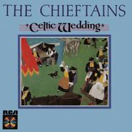 The Chieftains, Celtic Wedding (CD)