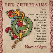 The Chieftains, Voice Of Ages
