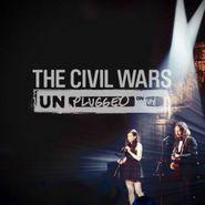 The Civil Wars, Unplugged On VH1 (LP)