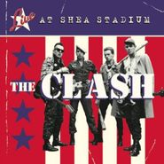 The Clash, Live At Shea Stadium [Deluxe Edition] (CD)