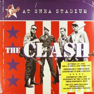 The Clash, Live At Shea Stadium [180 Gram Vinyl] (LP)