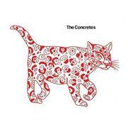 The Concretes, The Concretes (CD)