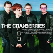 The Cranberries, Icon (CD)