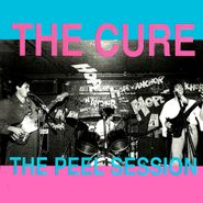 The Cure, The Peel Sessions [Import] (CD)