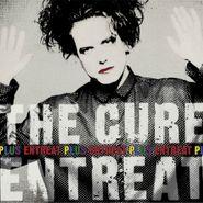 The Cure, Entreat Plus [Remastered 180 Gram Vinyl] (LP)