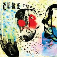 The Cure, 4:13 Dream (CD)