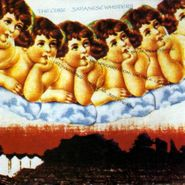 The Cure, Japanese Whispers [Import] (CD)