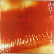 The Cure, Kiss Me Kiss Me Kiss Me (LP)