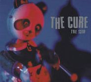 The Cure, The 13th [US Version] (CD)