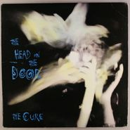 The Cure, The Head On The Door (LP)