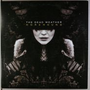 The Dead Weather, Horehound [180 Gram Vinyl] (LP)