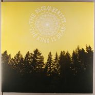 The Decemberists, The King Is Dead (LP)