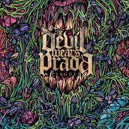 The Devil Wears Prada, Plagues [Reissue] (CD)