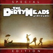 Dirty Heads, Any Port In A Storm [Special Edition] (CD)