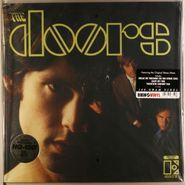 The Doors, The Doors [180 Gram Vinyl] (LP)