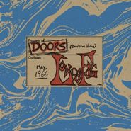 The Doors, London Fog 1966 (CD)