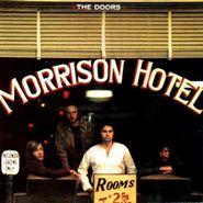 The Doors, Morrison Hotel (CD)