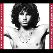 The Doors, The Best Of The Doors [Import] (CD)