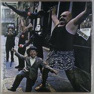 The Doors, Strange Days [45 RPM 180 Gram Vinyl] (LP)