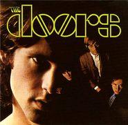 The Doors, The Doors (CD)