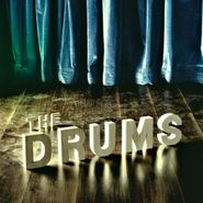 The Drums, The Drums (CD)