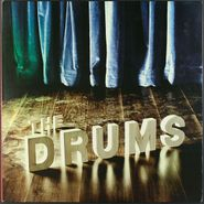 The Drums, The Drums (LP)