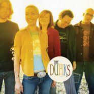 The Duhks, Duhks (CD)
