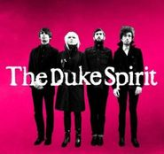 The Duke Spirit, The Duke Spirit (CD)