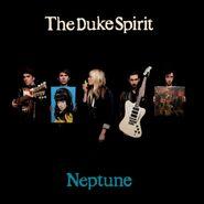 The Duke Spirit, Neptune (CD)