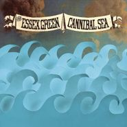 The Essex Green, Cannibal Sea (CD)