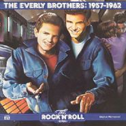 The Everly Brothers, The Everly Brothers: 1957-1962 (CD)