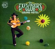 The Explorers Club, Grand Hotel (CD)