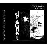 The Fall, Dragnet (CD)