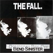 The Fall, Bend Sinister (CD)