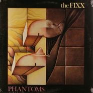 The Fixx, Phantoms (LP)