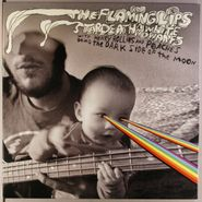 The Flaming Lips, The Dark Side Of The Moon (LP)