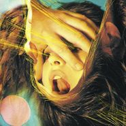 The Flaming Lips, Embryonic (CD)