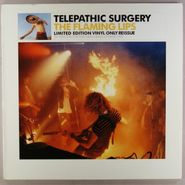 The Flaming Lips, Telepathic Surgery (LP)