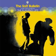 The Flaming Lips, The Soft Bulletin (CD)