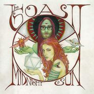 The Ghost Of A Saber Tooth Tiger, Midnight Sun (CD)